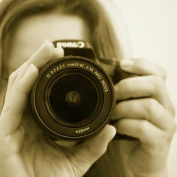 Los derechos de Facebook sobre tus fotos