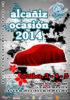 Alcañiz Ocasión 2014