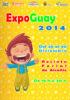 ExpoGuay 2014