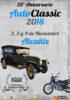 AutoClassic 2018