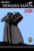 Semana Santa Alcañiz 2018