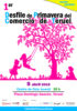 I Desfile Primavera Teruel