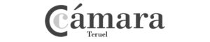 Cámara de Comercio de Teruel