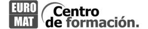 Euromat Centro de Formación