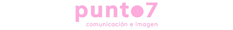 Punto 7 - Comunicación e Imagen